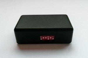 59590-2-Universal-Configuration-Adaptor-West- CAL-PMA-gallery2
