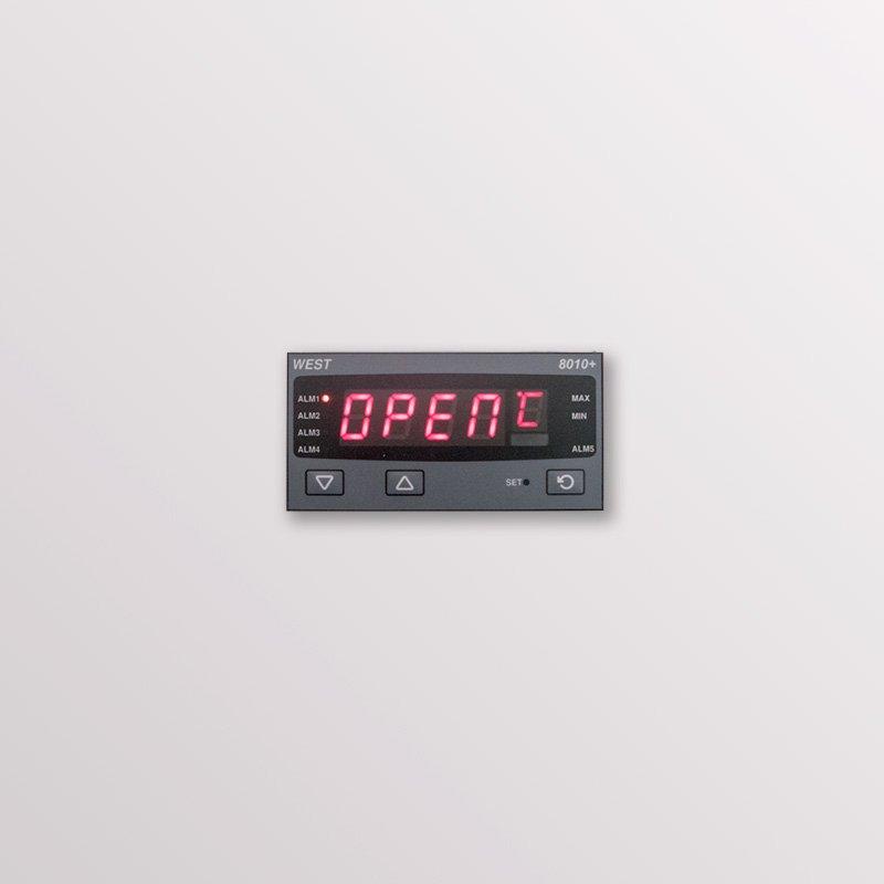 8010-