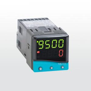 CAL_9500P-CdAutomation