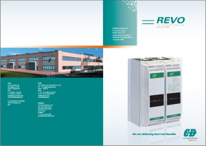 CD-Automation-General-Catalogue-2015