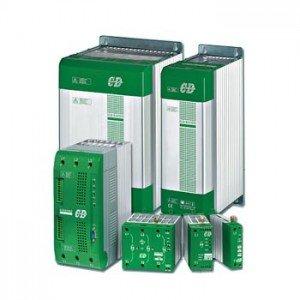CD3000-CD3200-300x300