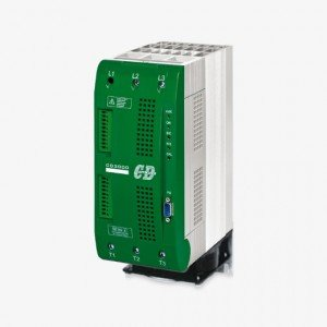 CD Automation CD3000 Family - Size S10