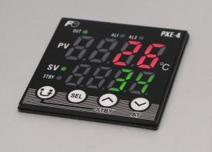 Termoregolatore-48x48-PXE