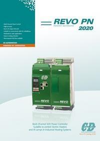 Cover_Catalog_REVO-PN_2020