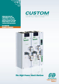 Cover_Catalogue_CUSTOM_ENG