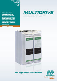 Cover_Catalogue_MULTIDRIVE_ENG