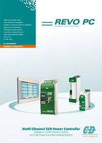 Cover_Catalogue_REVO-PC_ENG