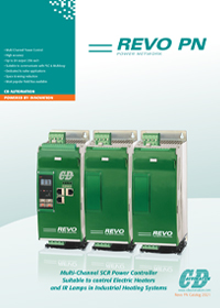Cover_Catalogue_REVO-PN_ENG