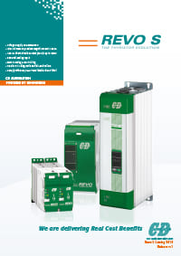 Cover_Catalogue_REVO-S_ENG