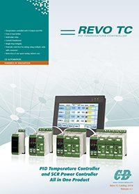 Catalogo REVO TC_2018.indd