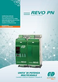 Cover_Catalogue_REVO_IPM_ITA-200x280