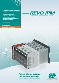 Cover_Catalogue_REVO_IPM_ITA