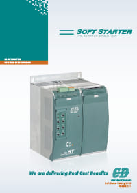 Cover_Catalogue_SOFT-STARTER_ENG