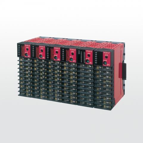 Fuji-PUM_Multi-Loop-Controller
