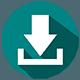 Icona indicante il link al download di tutta la documentazione scaricabile