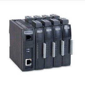 MLC9000-Plus