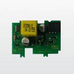 Scheda Opzionale West PO2-W08 TransmitterPSU