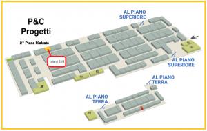 Piantina-MIAC-CD_Automation