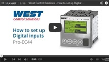 Pro-EC44-configurazione-ingressi-digitali