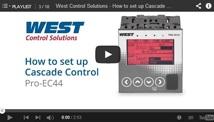Pro-EC44-controllo-in-cascata