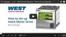 Pro-EC44-controllo-valvola-motorizzata