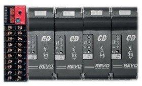 REVO-IPM-Industrial_Package_Multiloop_sml