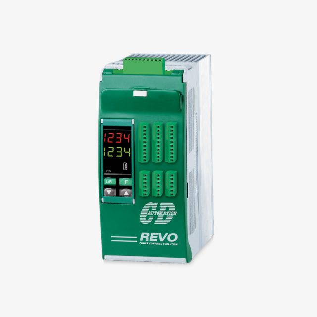 REVO-PC