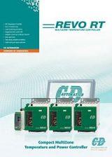 REVO-RT_Catalog