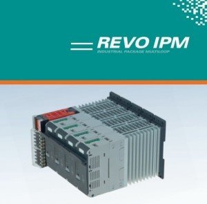 REVO_IPM_home