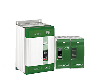 Thyristor Power Controller