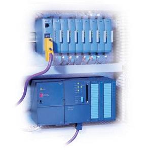 Regolatore-mlc9000-sistema-plc-siemens