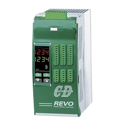 Revo-PC-scr-power-controller