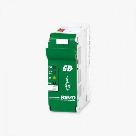 fuji pxr4 pid controller manual