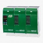 CD Automation Revo Family - Size SR17