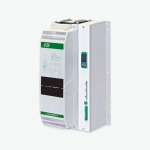 CD Automation Revo Family - Size SR21