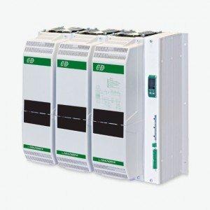 CD Automation Revo Family - Size SR23