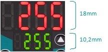 Schermo-Grandi-Dimensioni-Termoregolatore-48x48-MV16