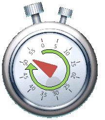 Setup-veloce-Termoregolatore-48x48-MV16