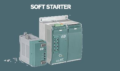 Soft Starter