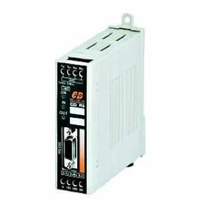 CD-RS RS232 to RS485 RS422 Signal Converter 2500V Insulation
