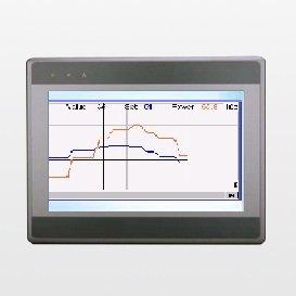 hmi-prof_Profiler_HMI-cdautomation