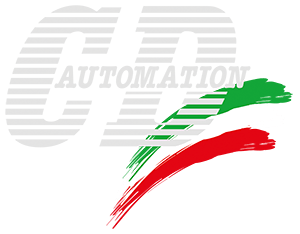 CD Automation Made in Italy
