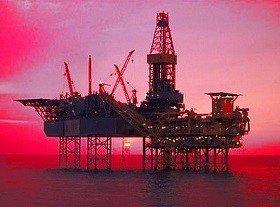 piattaforma-offshore_s