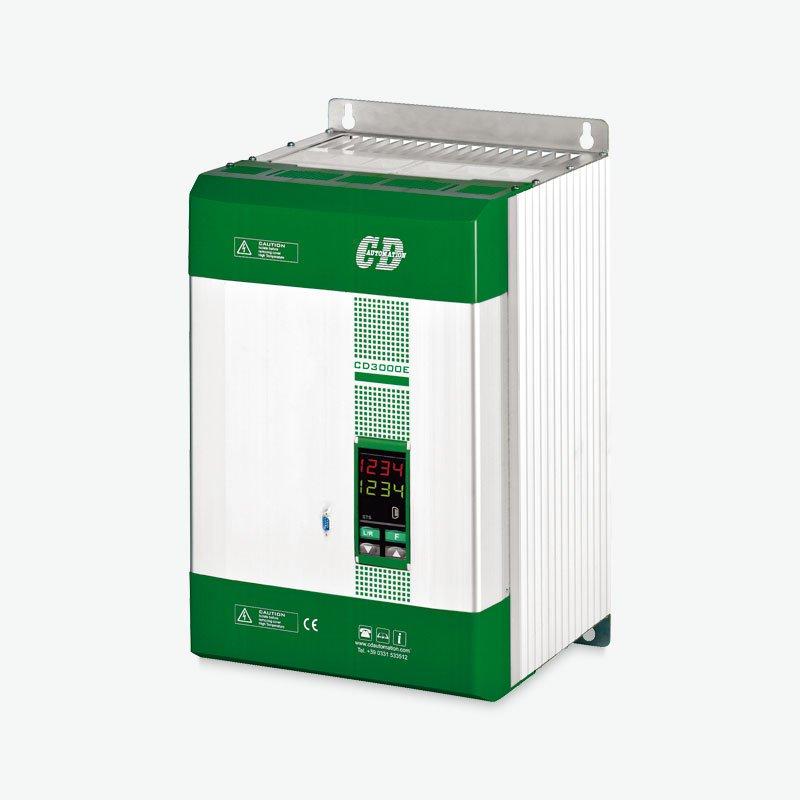 Revo S13 S14 Cd Automation