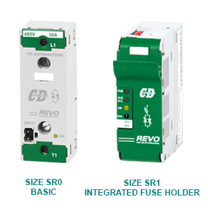 revo-ssr-long-life-solid-state-relay