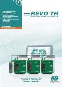revo-th-catalog