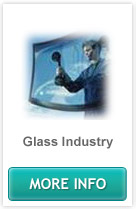 small-glass-industry-2