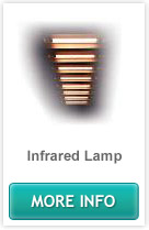 small-infrared-lamp-6
