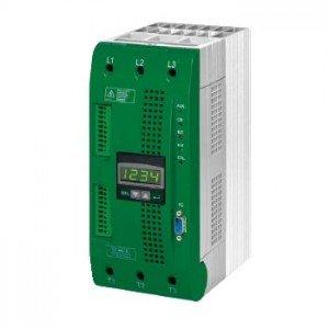 Revo-E-Power-Control