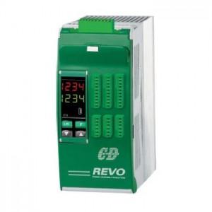 Revo-pc-power-syncronization